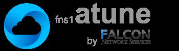FNS1 Atune