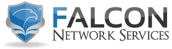Falcon Network Services