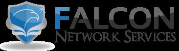 Falcon Network Services